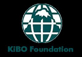 KiBO Foundation